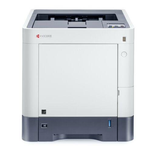 Kyocera P6230CDN színes nyomtató