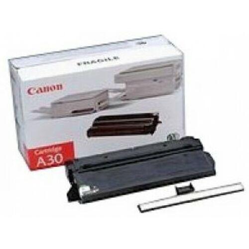Canon FCA30 Toner 3k FC 2,5
