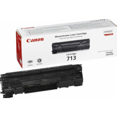 Canon CRG713 Toner LBP 3250