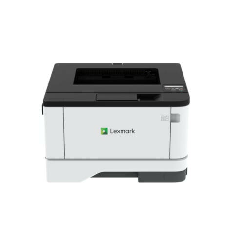 Lexmark MS431dn nyomtató 29S0060