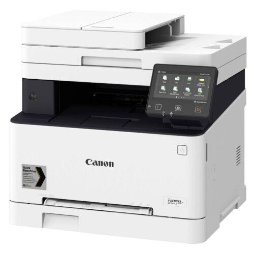 Canon MF645Cx FDNW Színes MFP