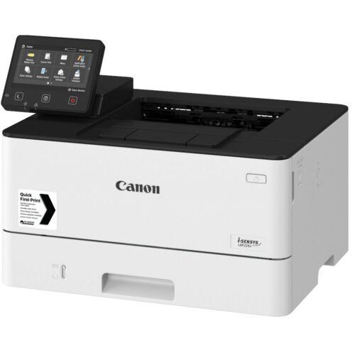 Canon LBP228X nyomtató