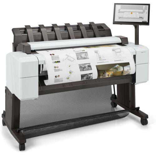 HP DesignJet T2600PS 36 mfp