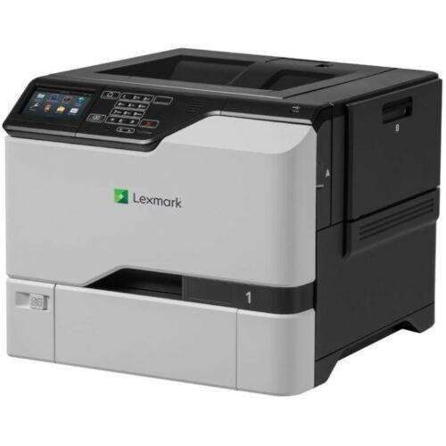 Lexmark CS720de nyomtató