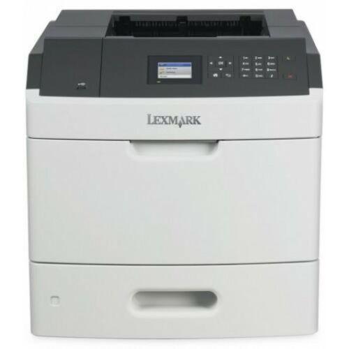 Lexmark MS817dn nyomtató