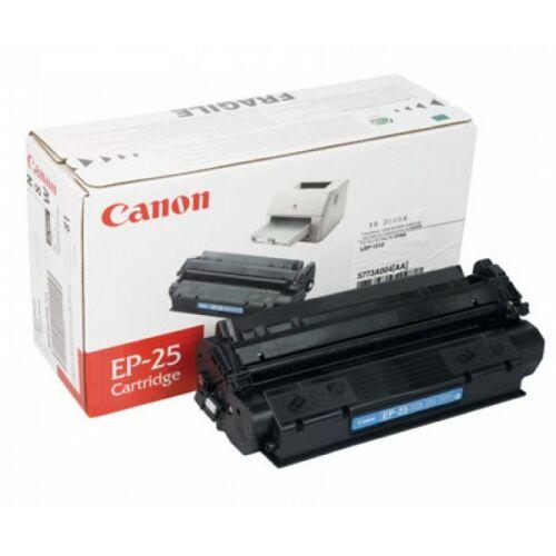 Canon EP25 Toner 2,5k LBP1210