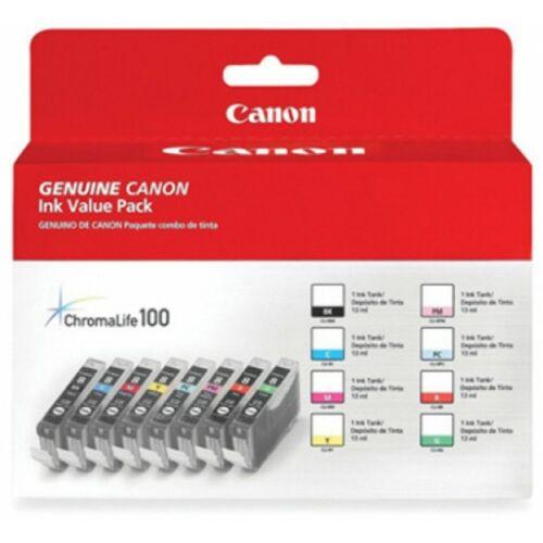 Canon CLI42 Multi Pack