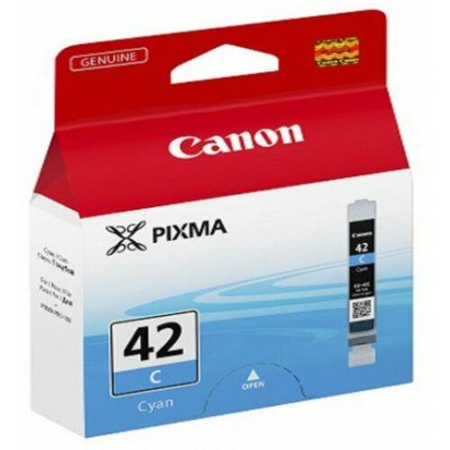 Canon CLI42 Patron Cyan Pro 100