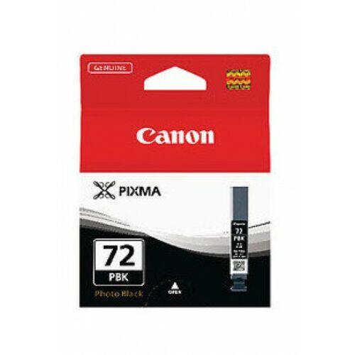 Canon PGI72 Patron PBk Pro 10