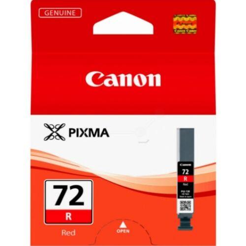Canon PGI72 Patron R Pro 10