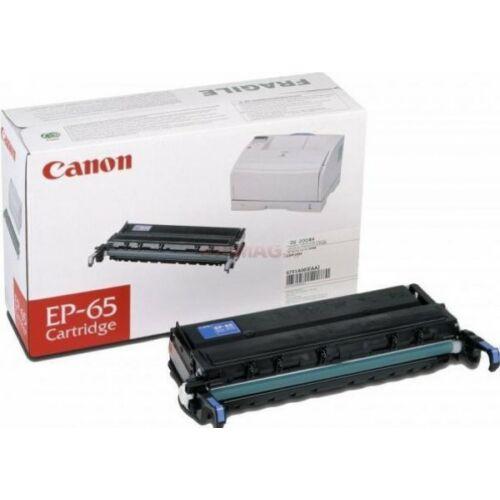 Canon EP65 Toner 10k LBP2000