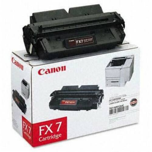 Canon FX7 Toner 4,5k L2000