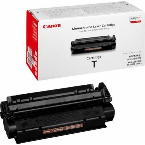 Canon T Toner 3,5k