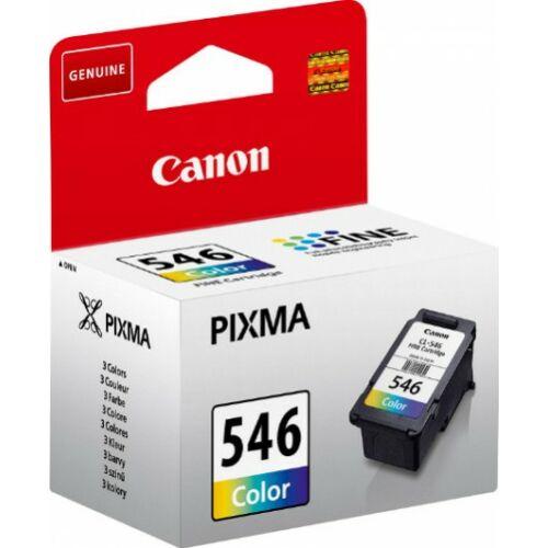 Canon CL546 Patron Color