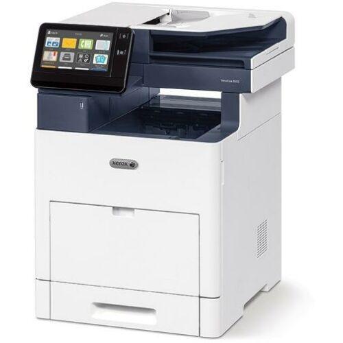 Xerox VersaLink B605FDN MFP