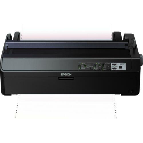 Epson LQ-2090IIN A3 mátrix Nyomtató