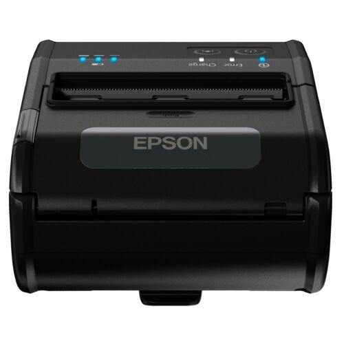 Epson TM-P80 (652) Blokknyomtató