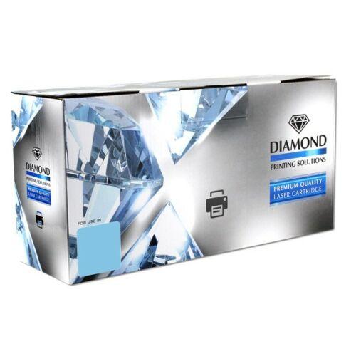CANON CRG718 Cartridge Bk (New Build) DIAMOND