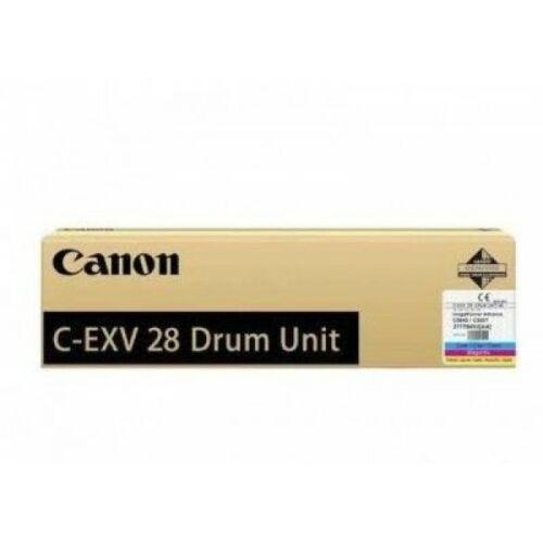 Canon C-EXV 28 Drum Color (Eredeti)