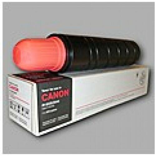 CANON IR2535 TONER CEXV32  ECOPIXEL (For use)