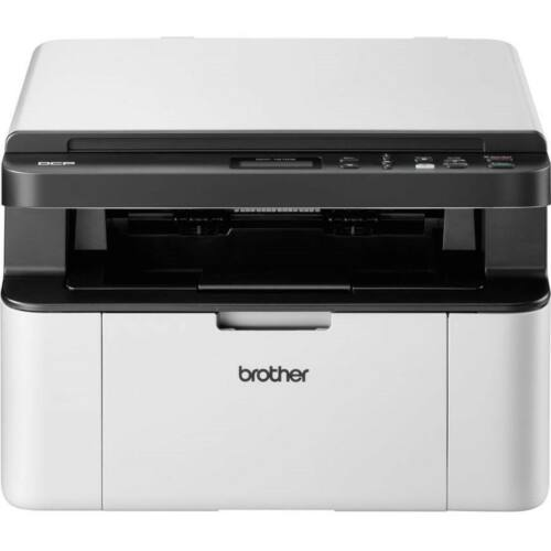 Brother DCP1610WE MFP