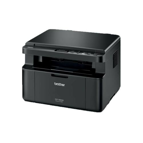 Brother DCP1622WE MFP