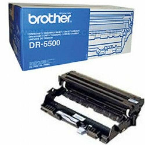 Brother DR5500 drum (Eredeti)
