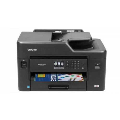 Brother MFCJ2330DW MFP