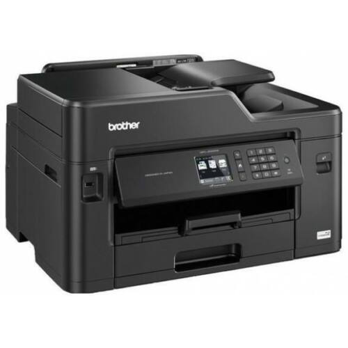 Brother MFCJ3930DW MFP