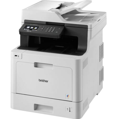 Brother MFCL8690CDW szines MFP