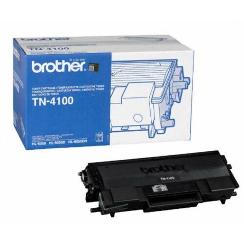 Brother TN4100 toner (Eredeti)